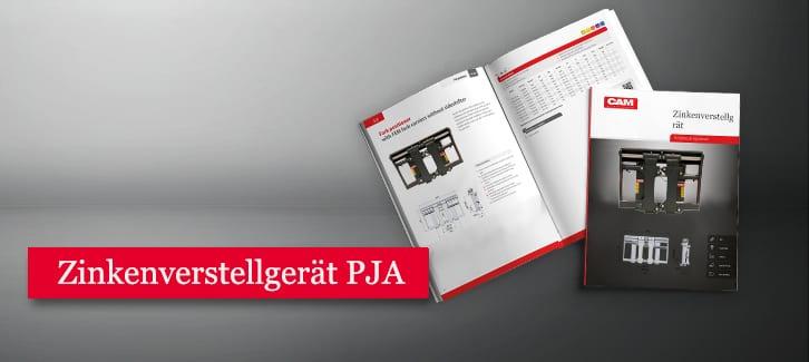 Toyota-Gabelstapler-Zinkenverstellgerät mit integriertem Seitenschieber und Wellengabelzinken PJA Produkt Download