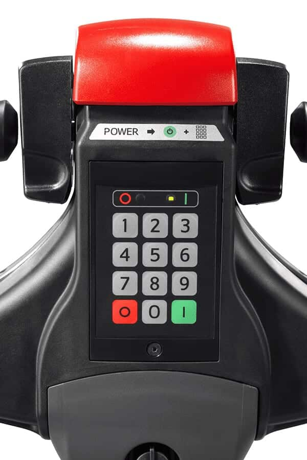 Toyota-Gabelstapler-bt levio lwe130 pin code LO 14897.jpg