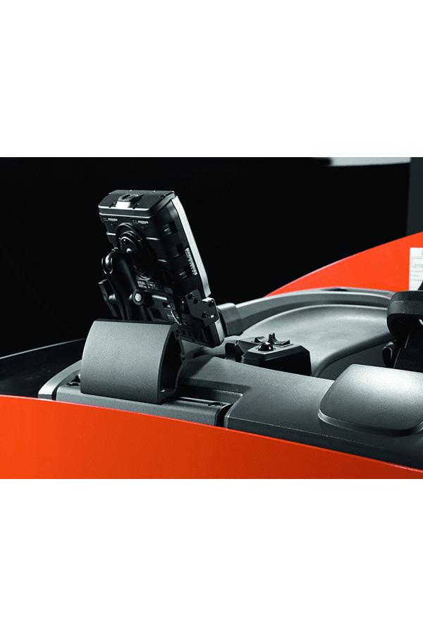 Toyota-Gabelstapler-bt levio r series e bar LO 9582.jpg