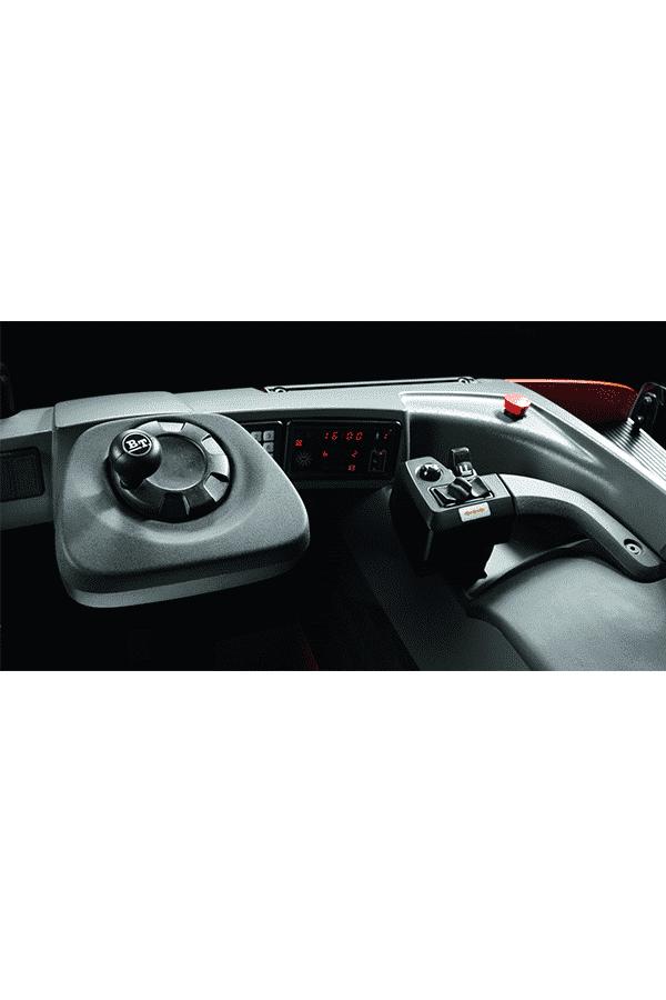 Toyota-Gabelstapler-bt levio r series steering LO 9581.jpg