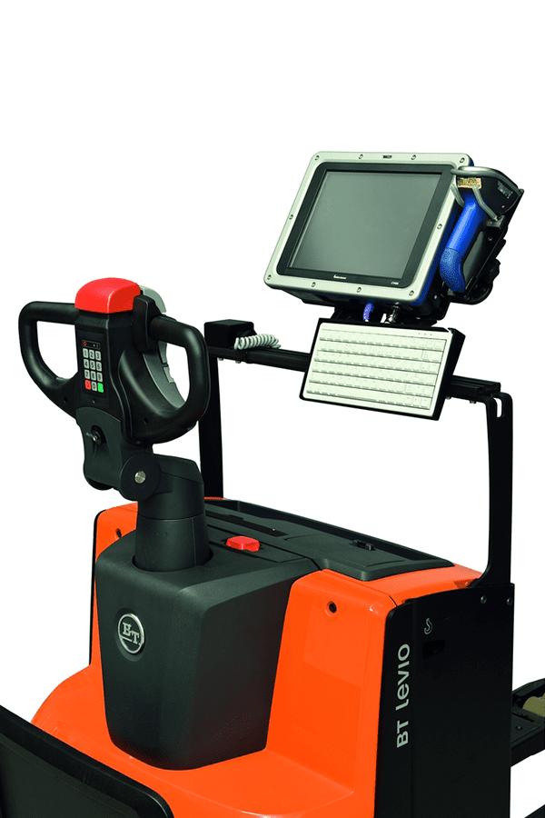 Toyota-Gabelstapler-bt levio w series lwe scanner LO 10584.jpg