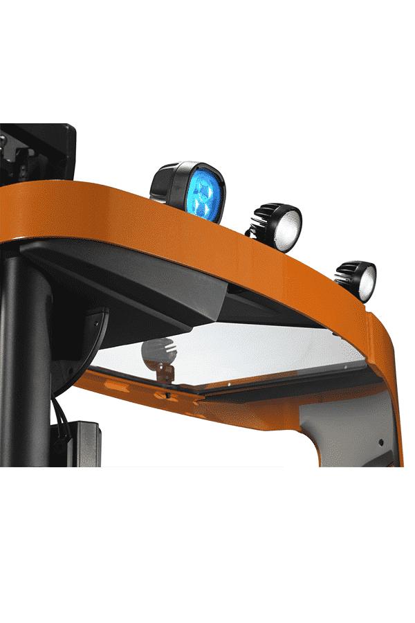 Toyota-Gabelstapler-bt reflex reo series blue warning light LO 14992.jpg 1