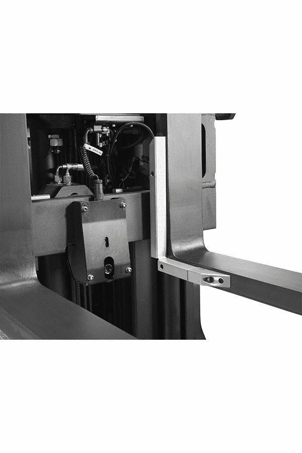 Toyota-Gabelstapler-bt reflex reo series fork camera LO 14991.jpg 1