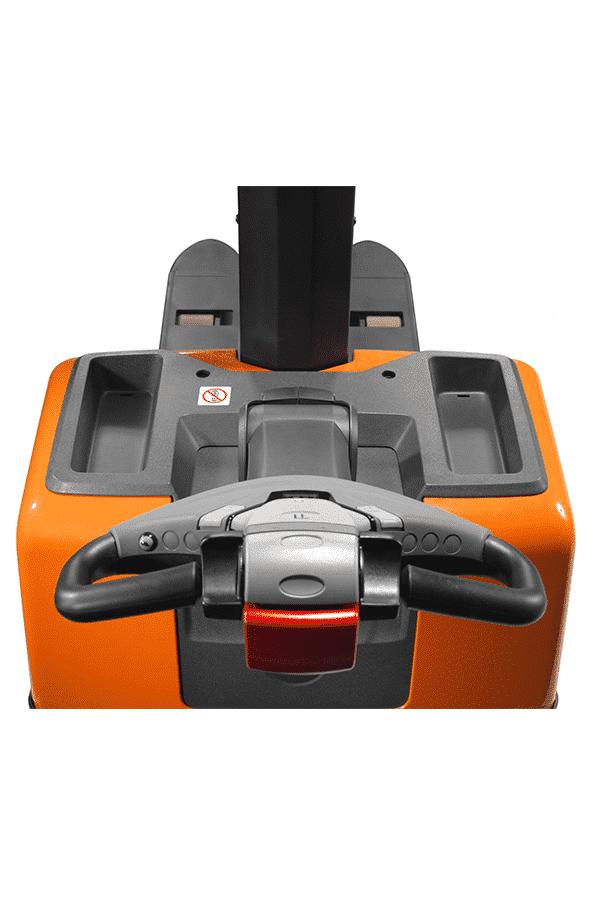 Toyota-Gabelstapler-bt staxio hwe100 visibility LO 14911.jpg