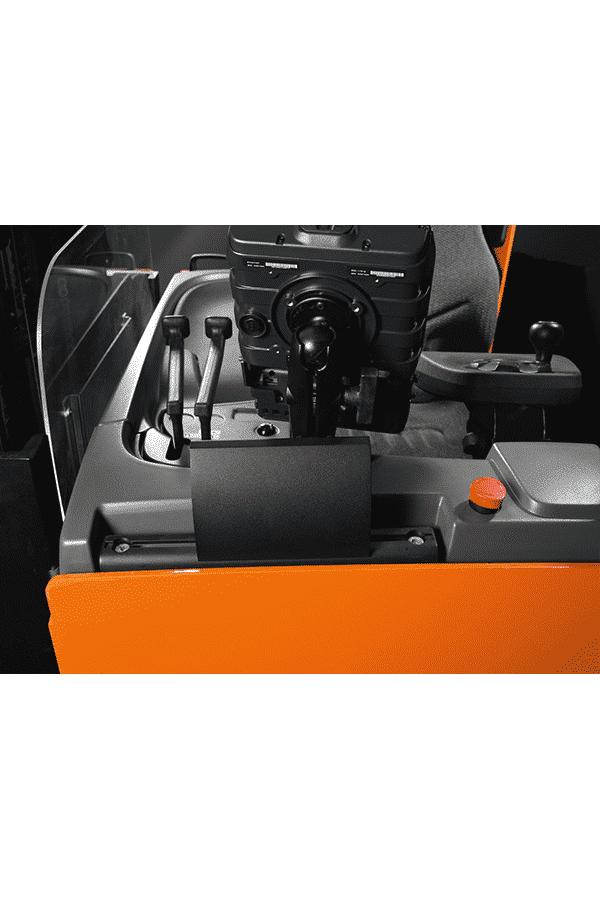 Toyota-Gabelstapler-bt staxio r series sre e bar LO 13596.jpg