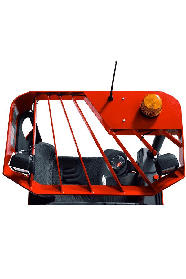 Toyota-Gabelstapler-bt stratos sre135l LO 3664.jpg