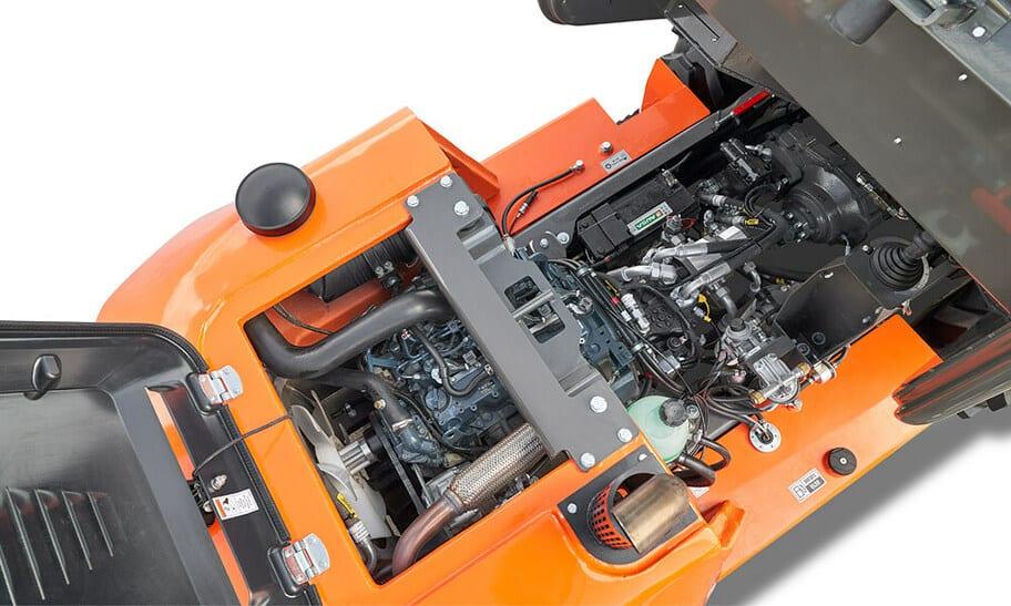 Toyota-Gabelstapler-c251h banner 2 777 desk 1000 600 1117 desk 912 auto