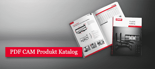 Toyota-Gabelstapler-download pdf hersteller