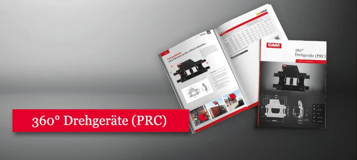 Toyota-Gabelstapler-download pdf produkt 1