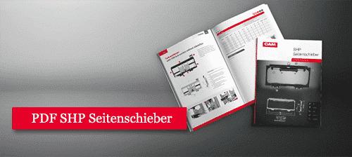 Toyota-Gabelstapler-download pdf produkt