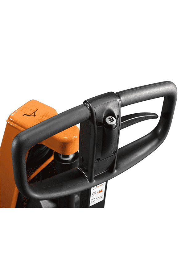Toyota-Gabelstapler-f13206bt lifter hhl100 handle LO.jpg