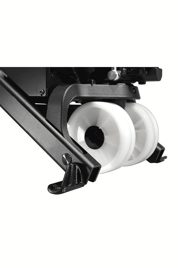 Toyota-Gabelstapler-f13209bt lifter hhl100 support foot LO.jpg