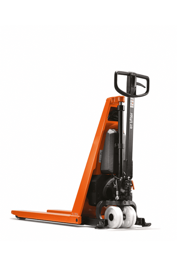 Toyota-Gabelstapler-f16062toyota bt lifter h series hhl100 LO.jpg