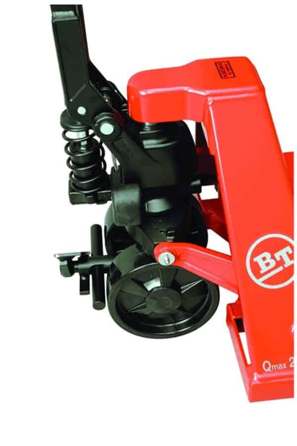 Toyota-Gabelstapler-f3721bt lifter LO 1.jpg