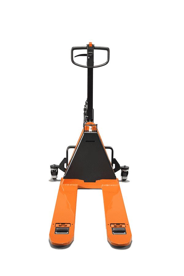 Toyota-Gabelstapler-fertig 15814 toyota bt pro lifter lht100ul LO.jpg