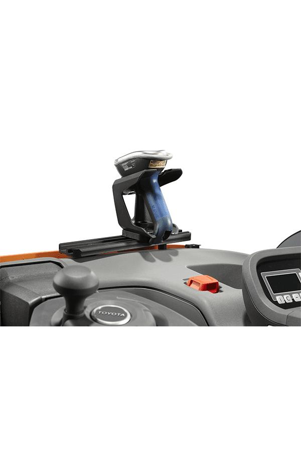 Toyota-Gabelstapler-ftoyota bt reflex b series rre160b e bar LO 15669.jpg