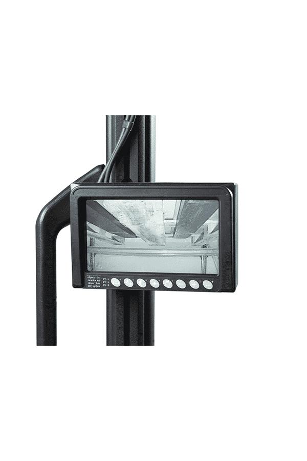 Toyota-Gabelstapler-ftoyota bt reflex mast camera LO 16167.jpg