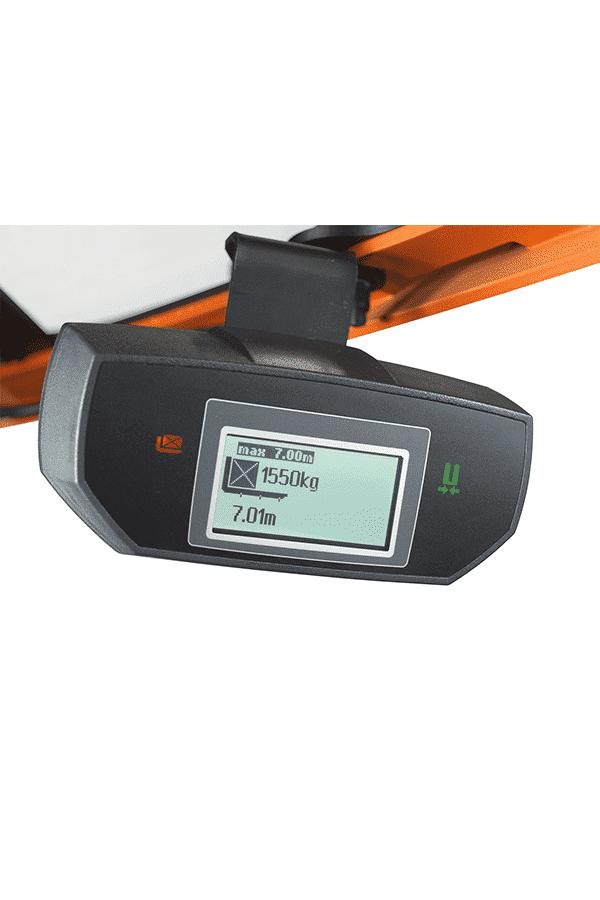 Toyota-Gabelstapler-ftoyota bt reflex overload warning system LO 16168.jpg