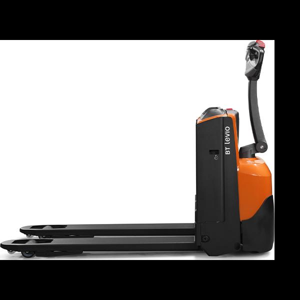Toyota-Gabelstapler-itl gabelstapler herbstaktion 2021 lwi 160 klein