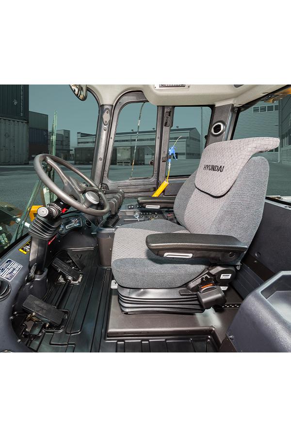 Toyota-Gabelstapler-itl gabelstapler hyundai schwerlaststapler 11T 110D 9 130D 9 160D 9 detail03