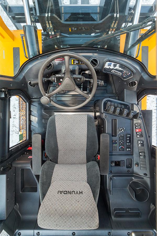 Toyota-Gabelstapler-itl gabelstapler hyundai schwerlaststapler 11T 110D 9 130D 9 160D 9 detail04