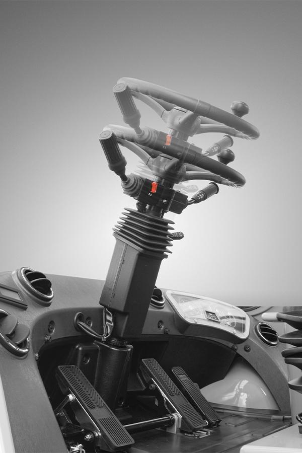 Toyota-Gabelstapler-itl gabelstapler hyundai schwerlaststapler 11T 110D 9 130D 9 160D 9 detail05