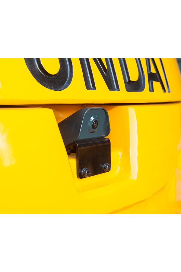 Toyota-Gabelstapler-itl gabelstapler hyundai schwerlaststapler 11T 110D 9 130D 9 160D 9 detail07