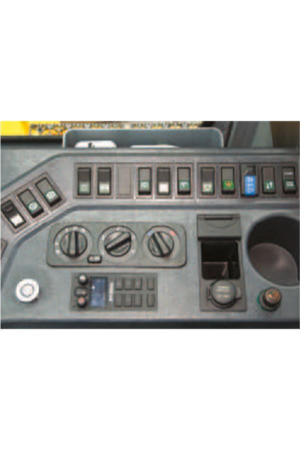 Toyota-Gabelstapler-itl gabelstapler hyundai schwerlaststapler 25T 250D 9 detail07