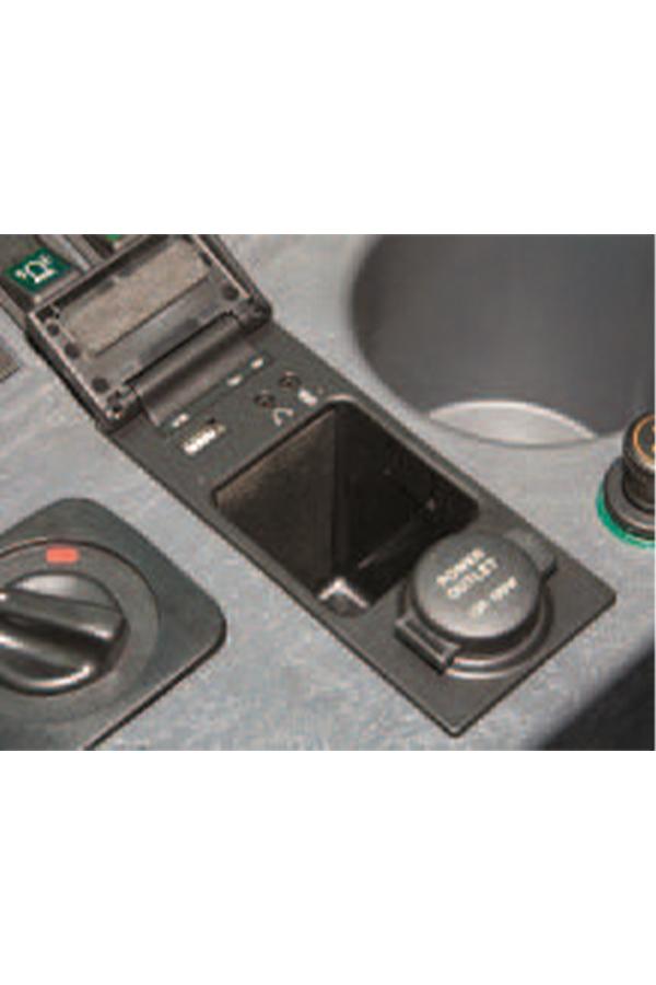 Toyota-Gabelstapler-itl gabelstapler hyundai schwerlaststapler 25T 250D 9 detail08
