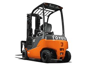 Toyota-Gabelstapler-toyota traigo48 18 LO 12557