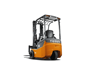 Toyota-Gabelstapler-traigo 24 15t LO 12942.jpg