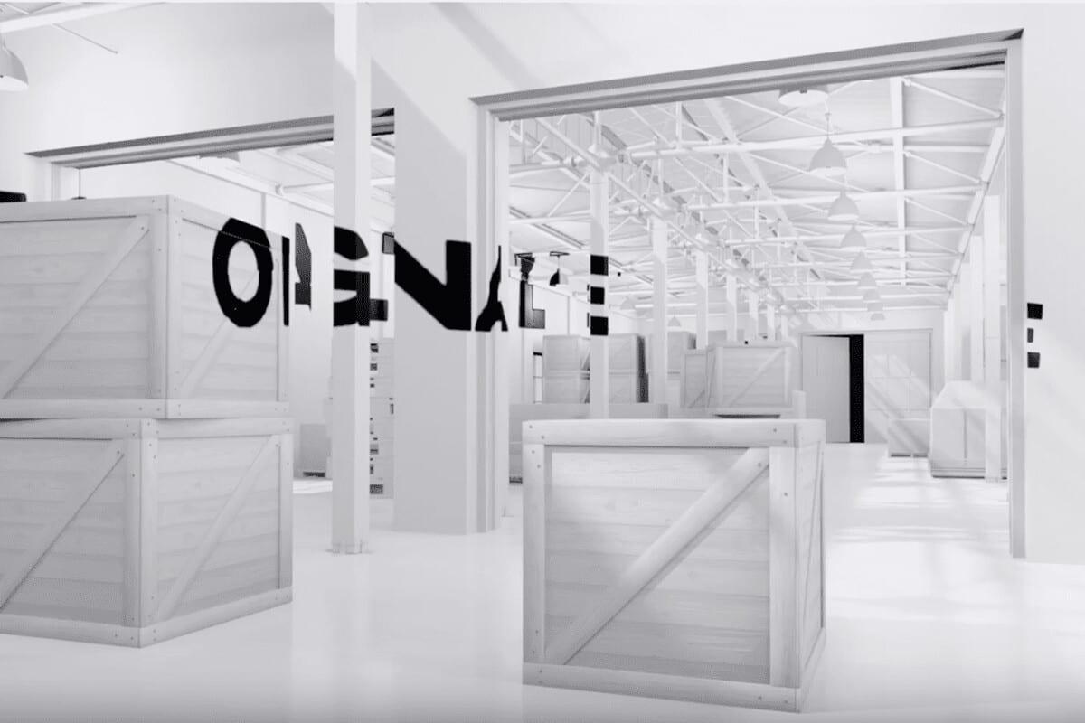 Toyota-Gabelstapler-video teile